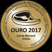http://carnebarrosa.com/medalhas2017/